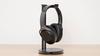 Présentation du casque audio Sony 1000XM2