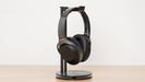 Vidéo Présentation du casque audio Sony 1000XM2