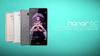 Présentation du smartphone Honor 6C Pro