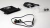 Présentation des écouteurs Adibla NeckMaster Life Plus
