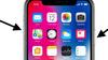 3 astuces à connaitre quand on possède un iPhone X
