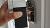 Présentation de la serrure connectée Nuki Smart Lock