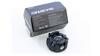 L'action-cam GZE-1 de Casio vaut-elle le coup?