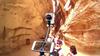 Aperçu de la caméra Kodak Pixpro Orbit360 qui filme en 4K