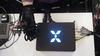 Découverte du HaptX Glove! Qu'est-ce qu'il offre de concrêt?