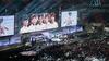 TOP 5 des plus gros évènements esports de la planète