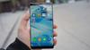 Archos Diamond Omega  : Les caractéristiques de ce Smartphone