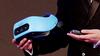Vive Focus : Présentation du casque de réalité virtuelle autonome