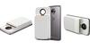 Faut-il acheter le Motorola Moto Mod, une imprimante Polaroid?