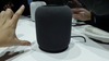 Présentation du HomePod, le concurrent du Google Home