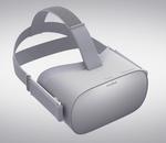 Oculus abandonne le support du Go pour se concentrer sur le développement du Quest et du Rift S