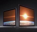 Microsoft Surface : un nouveau firmware en vue de la mise à jour Windows 10 de mai