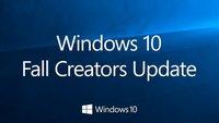 Vidéo Windows 10 Fall Creators Update : les nouveautés majeures au niveau de l'Interface