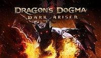Vidéo Le trailer de Dragon's Dogma Dark Arisen PS4 est arrivé !