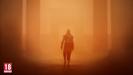 Vidéo Assassin's Creed Origins : Ubisoft présente un trailer cinématique nommé SAND