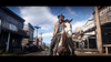 Red Dead Redemption 2 dévoile un nouveau trailer de la prochaine bombe de Rockstar