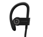 Beats se met enfin au true wireless avec les PowerBeats Pro