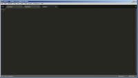 Vidéo Tutoriel pour bien démarrer avec Sublime Text2.0.2 / 3.0.3124 Beta