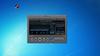 Tutoriel pour bien démarrer avec JetAudio Basic 8.1.5