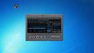 Vidéo Tutoriel pour bien démarrer avec JetAudio Basic 8.1.5