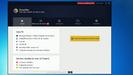 Vidéo Tutoriel pour bien démarrer avec DriverMax 9.15