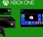 Phil Spencer admet que le lancement de la Xbox One était raté