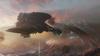 Destiny 2 : découvrez la Bande-annonce officielle de lancement