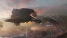 Vidéo Destiny 2 : découvrez la Bande-annonce officielle de lancement