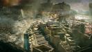 Vidéo Teaser de Age of Empires IV