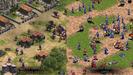 Vidéo Le Making of de Age of Empires: Definitive Edition prévu pour les 20 ans de la série