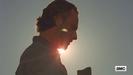 Vidéo Trailer de The Walking Dead saison 8