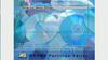 Tutoriel pour bien démarrer avec Gparted Live CD