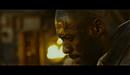 Vidéo La Tour Sombre - Bande-Annonce 2