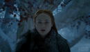 Vidéo Game of Thrones Saison 7 Winter Is Here Trailer 2