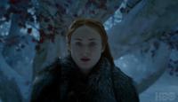 Vidéo Game of Thrones Saison 7 Winter Is Here Trailer2