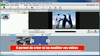 Tutoriel pour bien démarrer avec VideoPad