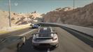 Vidéo Forza Motorsport 7 sur Xbox One X et PC