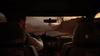Insurgency Sandstorm sur PS4, Xbox, PC
