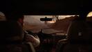 Vidéo Insurgency Sandstorm sur PS4, Xbox, PC