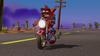 Crash Bandicoot remasterisé sur PS4