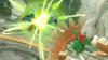 Pokken Tournament DX et Pokemon RPG : quelques précisions de Nintendo