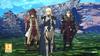Trailer de Fire Emblem Warriors prévu sur Nintendo Switch