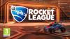 Trailer de Rocket League sur Nintendo Switch