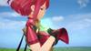Trailer de Xenoblade Chronicles 2 sur Nintendo Switch