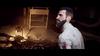 [E3 2017] Vampyr - E3 Trailer