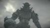 Trailer du jeu Shadow of the Colossus sur PS4
