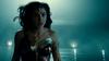 Trailer du film - DC Legends Wonder Woman