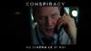 CONSPIRACY - Trailer