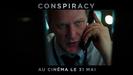Vidéo CONSPIRACY - Trailer