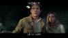 """La Momie - """"Révélations"""" - Trailer"""